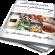 mealplanningbook