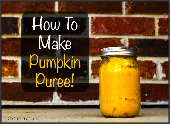 How-To-Make-Pumpkin-Puree-660x480